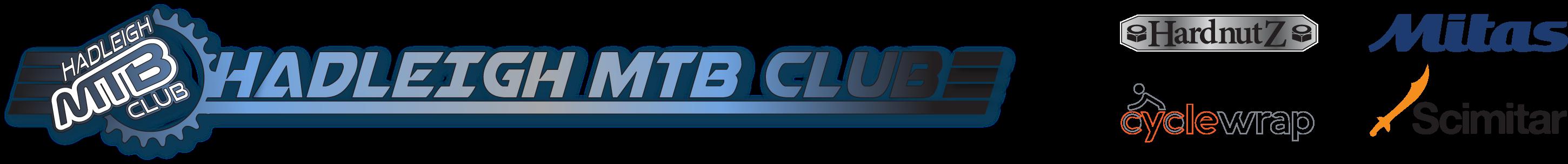 Hadleigh MTB Club