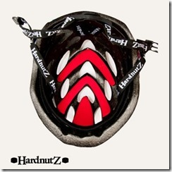 nutz2