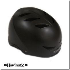 nutz7