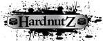 Hardnutz logo